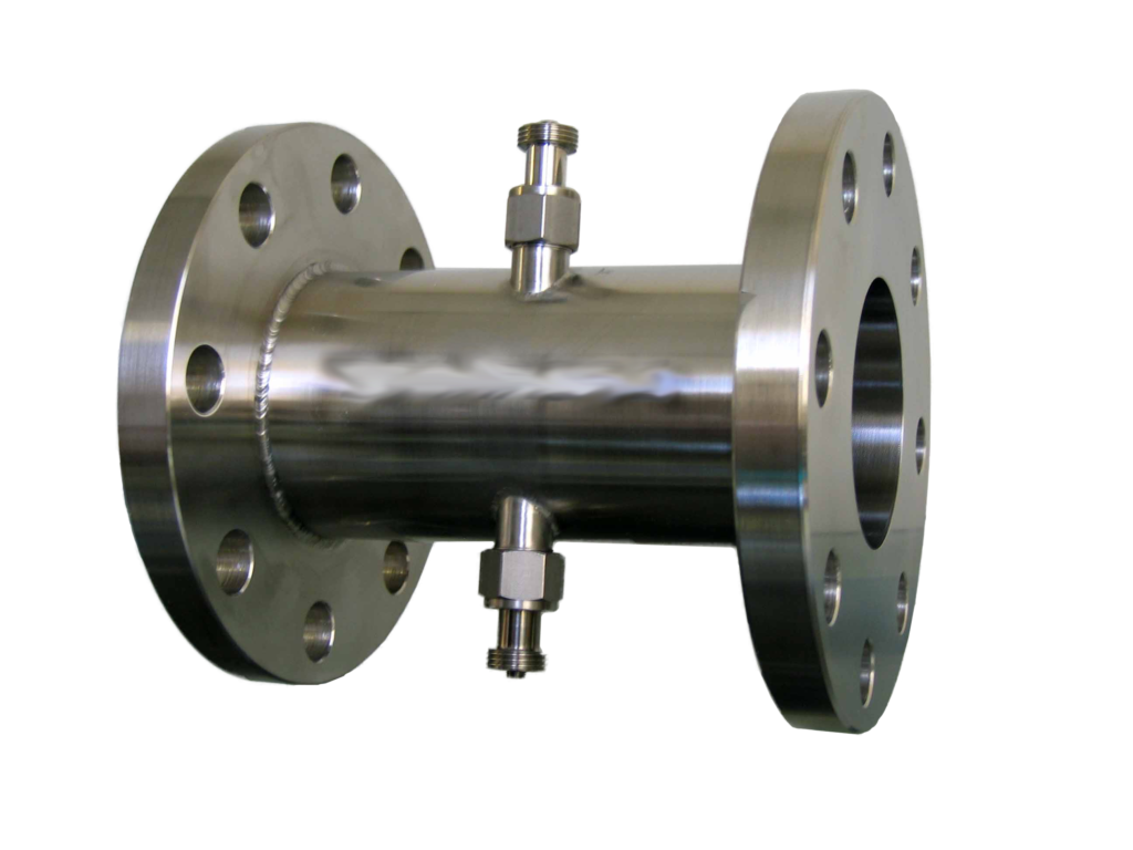 NIR Flow Cell for CO2 Extractor