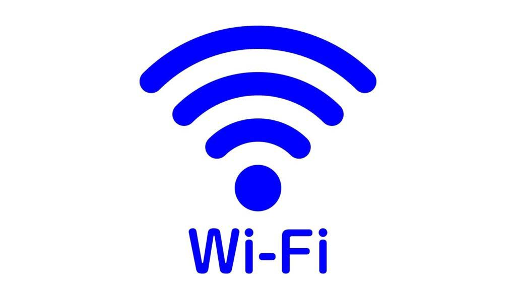 wifi for solvent recyclers