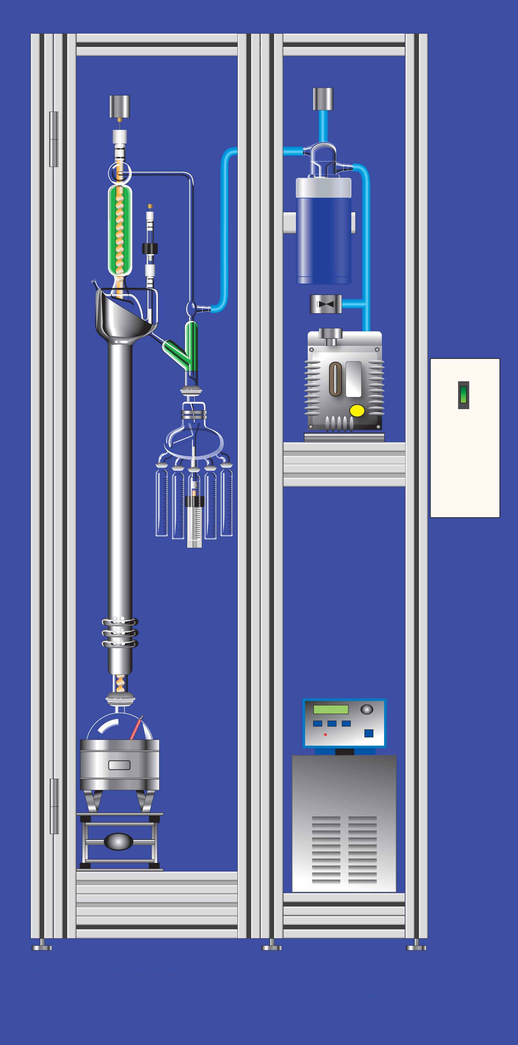 36-100 fractional distillation system.jpg